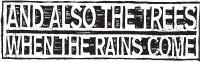 AATT WTRC logo
