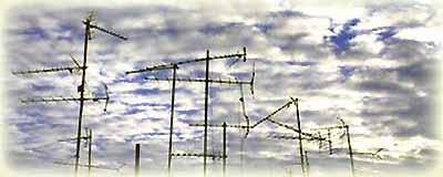 Echoes, photo (by) George Georgiou, digital enstranged (by) Frank M. Liegibel
